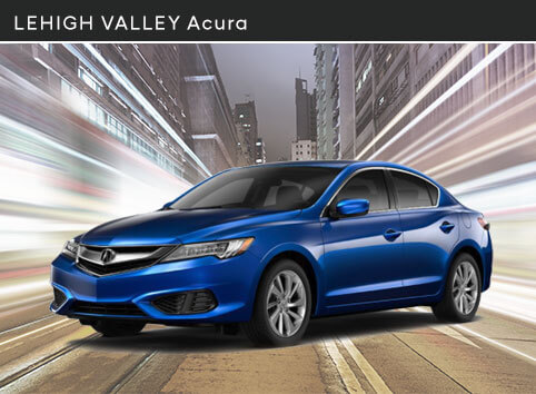 acura lease deals and specials in emmaus  pa lehigh