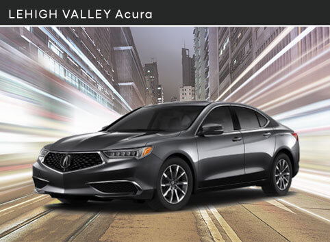 you out qualify if program find finance tlx deals acura graduate college for the