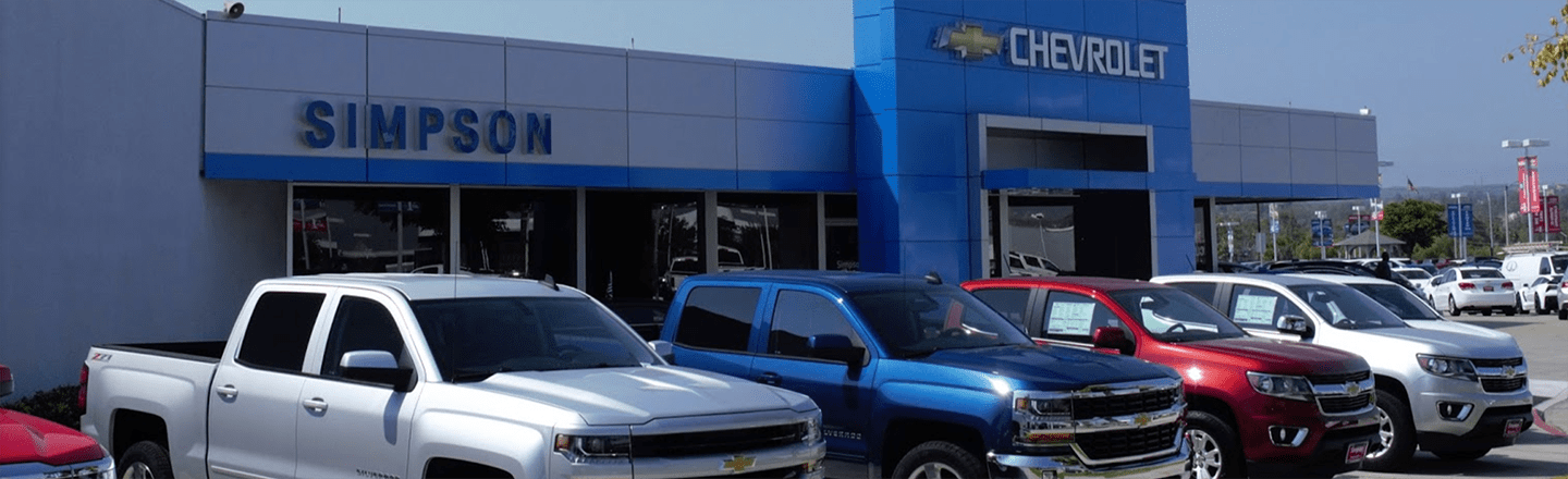 new header and used tx dealership inventory chevrolet lake at all gulf coast near jackson