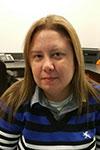 Alisha Jenkins Bio Image