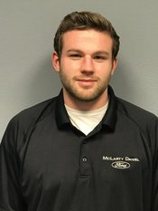 Landers Mclarty Ford >> Meet Our Staff | McLarty Daniel Ford
