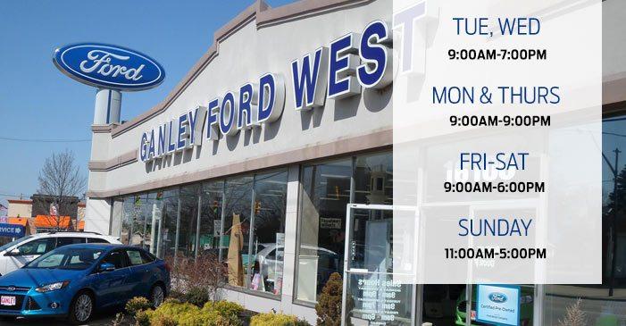 Ford Dealerships Open On Sunday Best Image FiccioNet - Ford dealerships mn