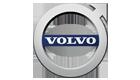 Volvo Waipahu