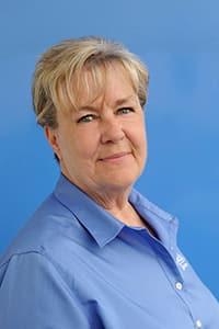Kathy  Epling Bio Image