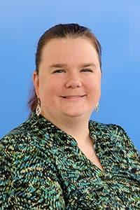 Renee  Beracz Bio Image