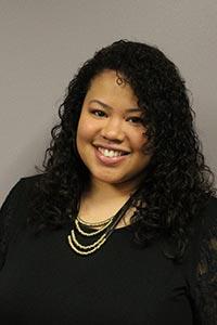 Kaity Chan-Ramos Bio Image