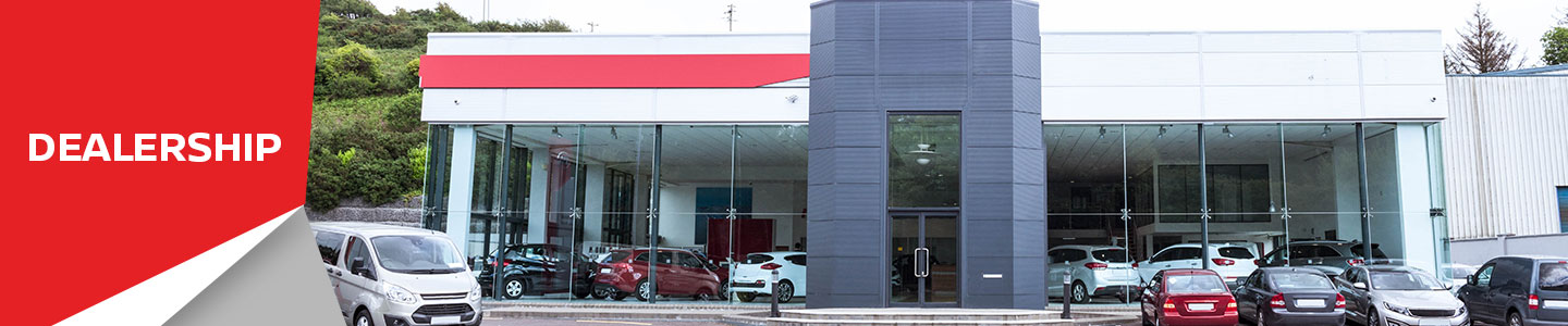 Nissan Dealerships In Alabama >> Nissan Dealership Near Tuscaloosa Al Jim Burke Nissan