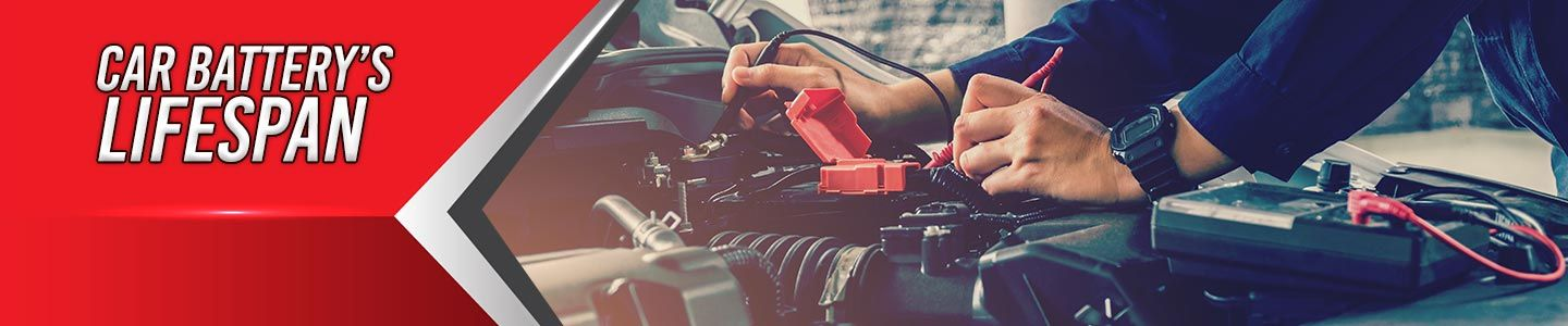 Tips On How To Preserve Your Car S Battery Life Toyota Of Poway