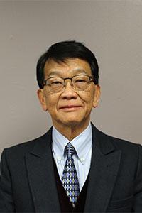 Joe Tam Bio Image