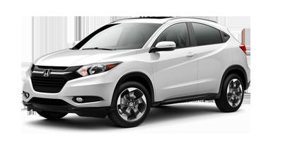 Honda Latest Models >> Top 3 Honda Models Top 3 Honda Models Best Resale Value
