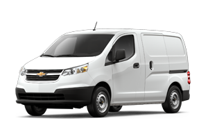 New 2018 Express Van for sale at All Star Chevrolet