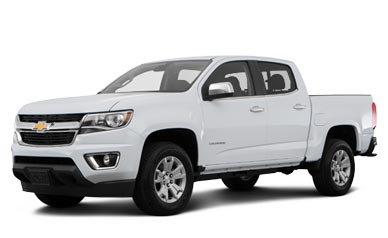 Chevrolet Buick And GMC Dealer In Quincy FL Serving Greensboro - Buick dealers in colorado