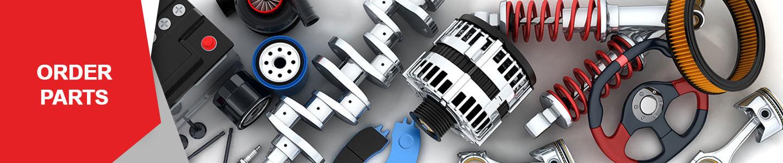 Auto Parts For Sale >> Kia Auto Parts For Sale Baton Rouge La Denham Springs