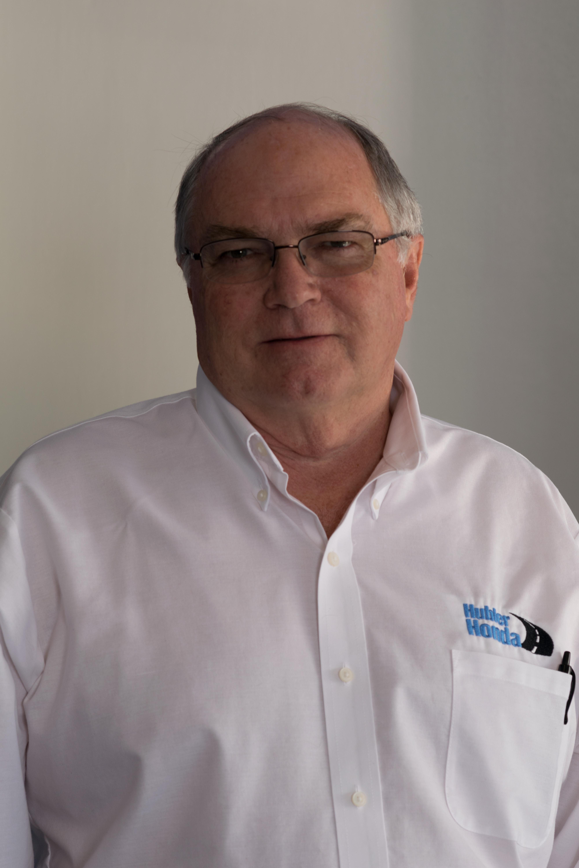 Greg Erdman Bio Image