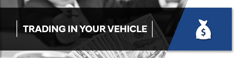 Mitchell Hyundai, value your trade