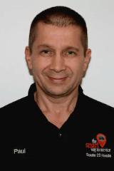 Paul  Giameo Bio Image