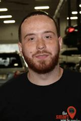 Bryan  Roman Bio Image