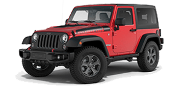 2018 jeep wrangler for sale by bessemer hoover al jim burke cdjr. Black Bedroom Furniture Sets. Home Design Ideas