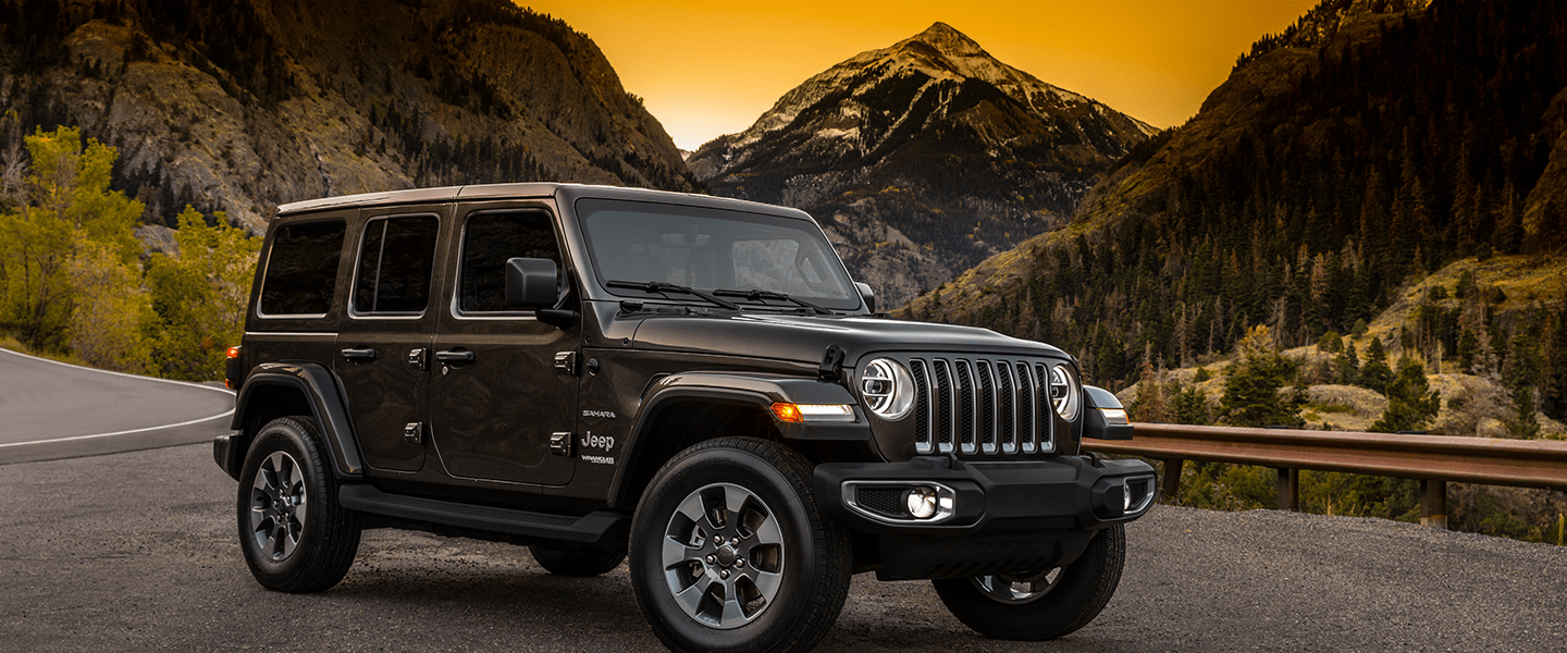sale used edmonton inventory for unlimited wrangler jeep alberta in rubicon