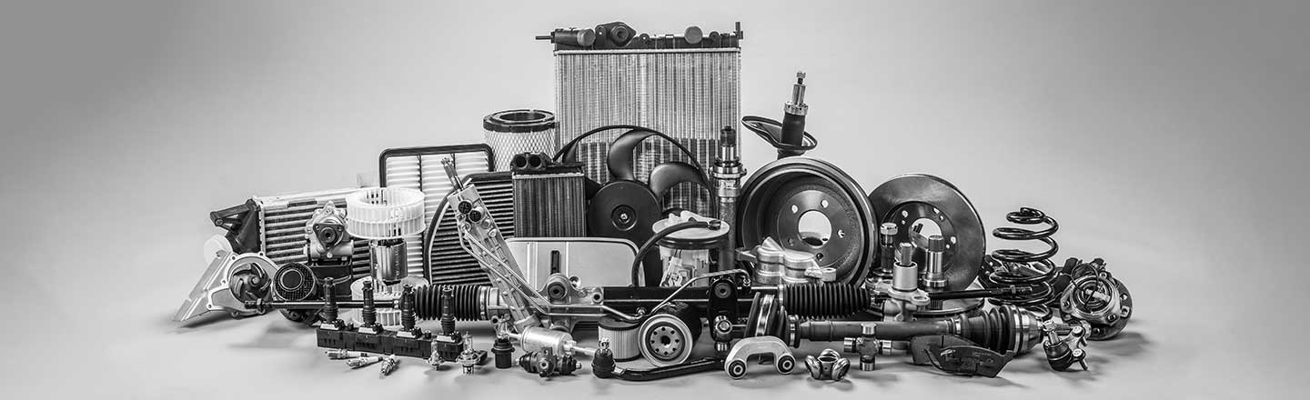 Why Buy OEM Parts Instead of Aftermarket Parts
