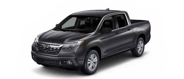 Is The Honda Accord AWD