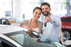 Honda Reviews Marlton NJ