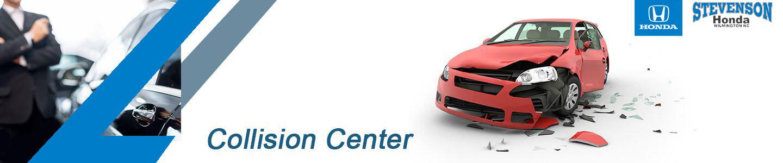Honda Civic Wilmington Nc >> stevenson honda wilmington north carolina   Best Cars Modified Dur A Flex