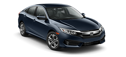 Honda lease specials deals in nyc yonkers honda for Yonkers honda service center