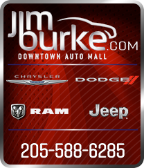 Parts Department in Birmingham, AL   Jim Burke Auto Group
