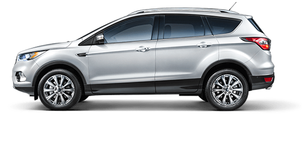2018 honda cr v vs 2018 ford edge for Ford edge vs honda crv