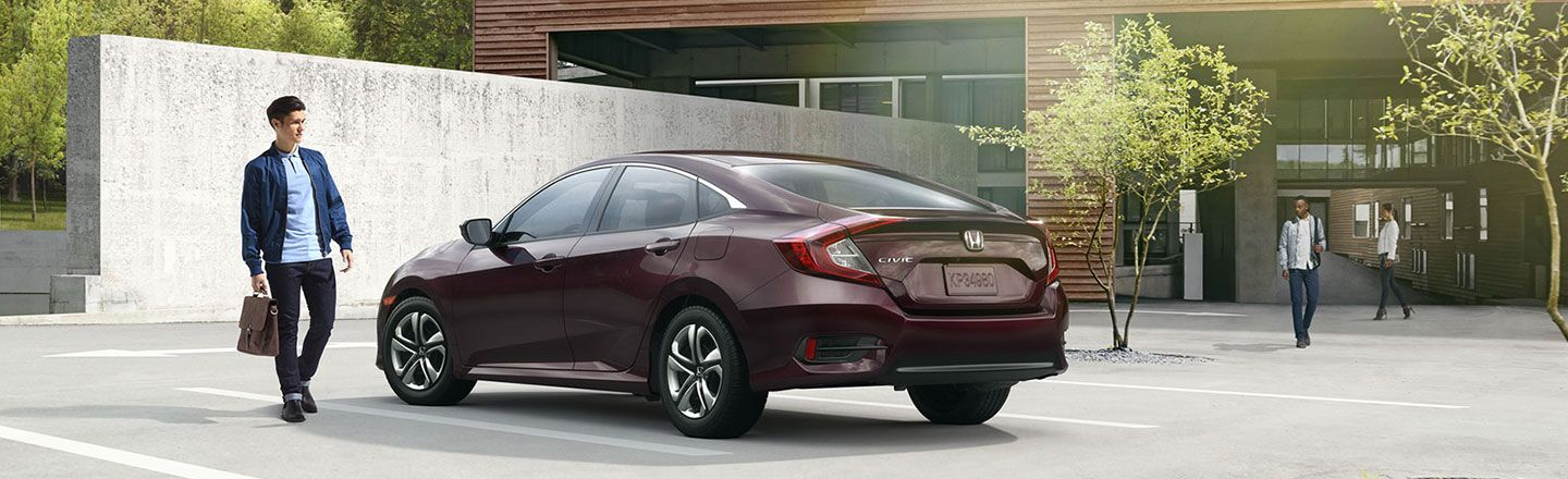 promotions lease a promo civic for event en honda valleyfield