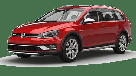 East Coast Vw >> East Coast Volkswagen Dealership In Myrtle Beach Sc Near Conway