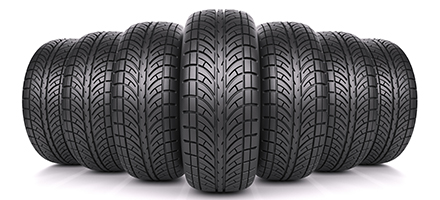 Toyota Tire Sale >> Stevinson Toyota East Service Center Toyota Tires