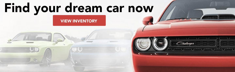 Used Car and Truck Dealership Serving Montclair, CA | Geneva Motors