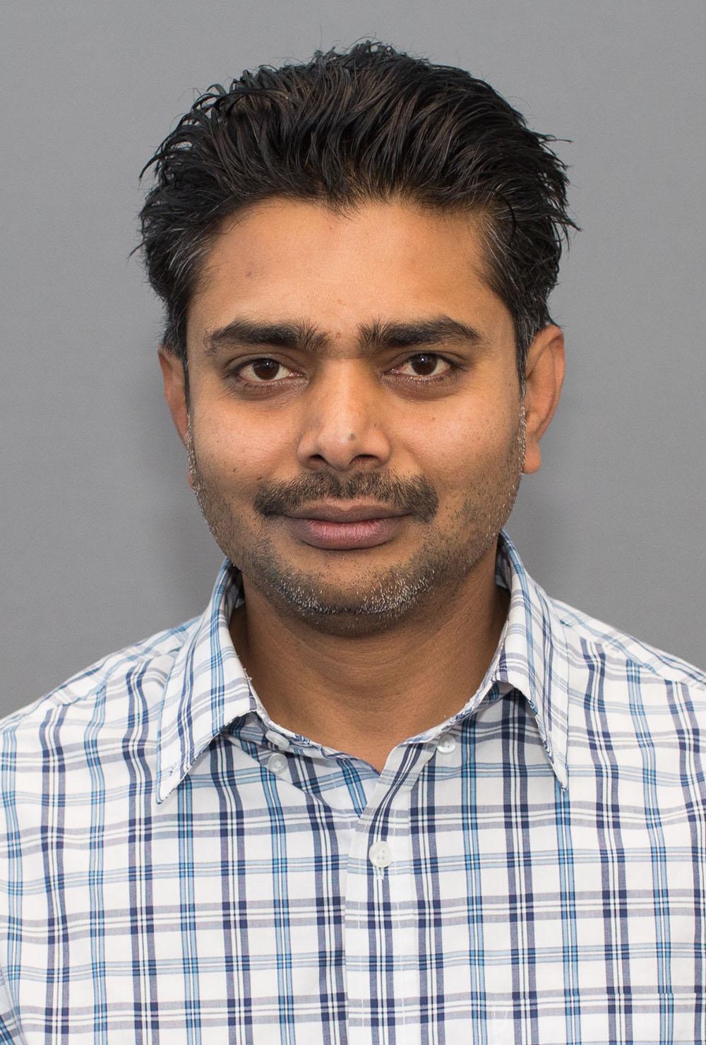 Raj Tulam Bio Image