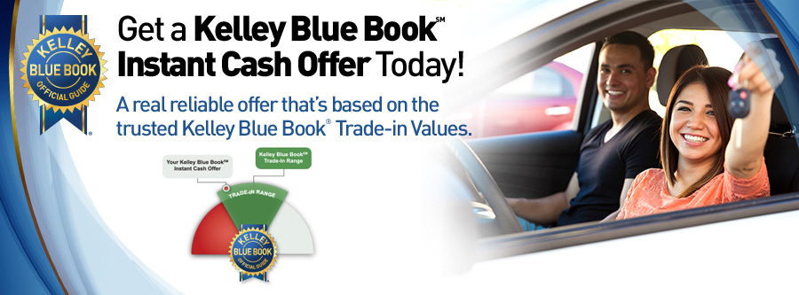 Instant Cash Offer For Garden Grove Ca Area Drivers Stg Auto Group