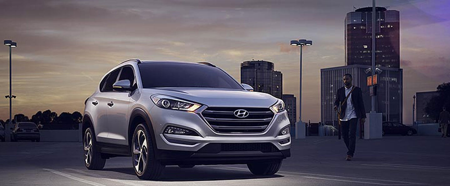 Communication on this topic: How to Contact Hyundai, how-to-contact-hyundai/