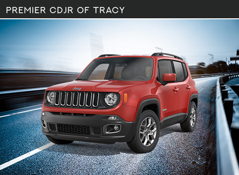 New Chrysler Dodge Jeep RAM Specials At Premier Chrysler - Chrysler specials