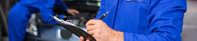 Schedule Your Car Repair In New Orleans, LA