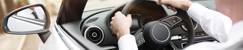 CDJR Dealership Serving Metairie, LA Drivers
