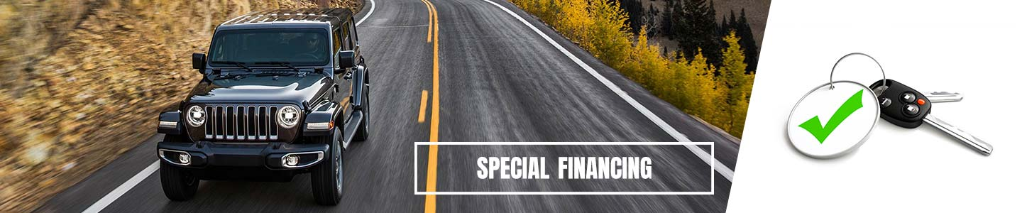 Auto Loan Lenders in Madison WI - New Used Car