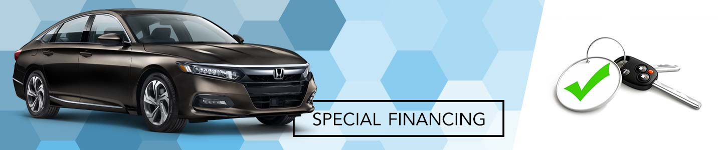 Honda Dealers Illinois >> Bad Credit Honda Financing Assistance Community Honda Of Orland Park