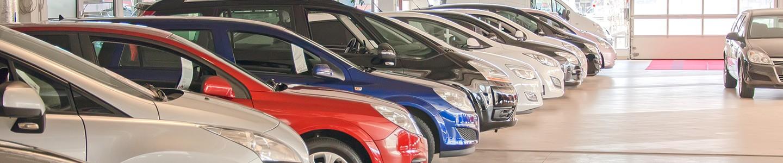 CDJR Dealership Serving Ozark, AL Drivers