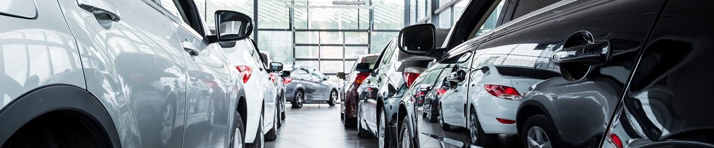 Dodge Dealership Dothan Al >> New Used Dealership In Enterprise Al Mitchell Cdjr