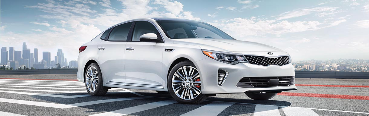 Kia Of Milford >> New And Used Car Dealership In Milford Ct Napoli Kia
