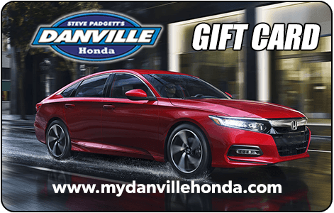 Honda dealer by lynchburg va steve padgett s danville honda for Honda dealerships in va
