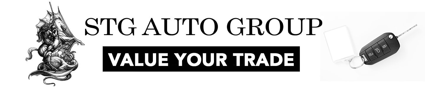Value Your Trade With Edmunds In Garden Grove, Montclair, and Ontario