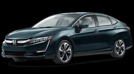 New Honda for Sale in Nanuet, NY | DCH Honda of Nanuet