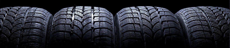Honda Tire Services Near Clinton and Brandon, MS