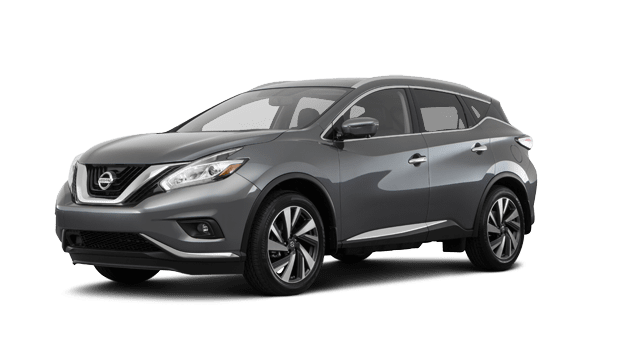 Reed Nissan Orlando New Used Nissan Dealer In Orlando Fl